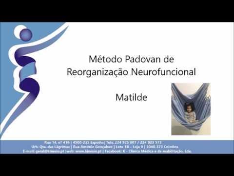 Método Padovan - Kinésio Clínica Médica E De Reabilitação.
