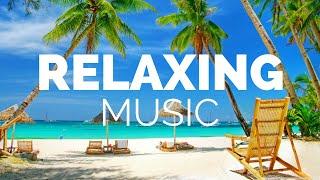 아름다운 피아노 음악 vol 03 ~ 학습과 수면을위한 편안한 음악 믹스