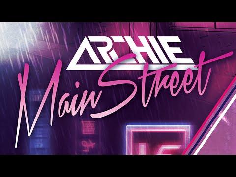 Archie – Main Street