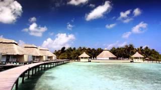 Мальдивы фото(Мальдивы фото., 2014-03-29T22:22:43.000Z)