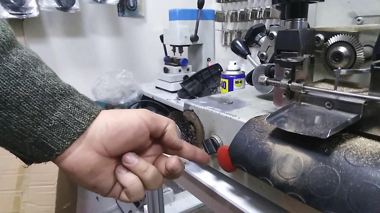 vaviyen anahtar nedir  bağlantısı nasıl yapılır nasıl çalışır