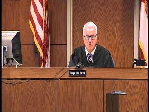 SNN6: Shawn Tyson Trial Updates