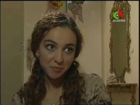 مسلسل اللاعب الحلقة التاسعة عشر 19 - مسلسل جزائري motarjam