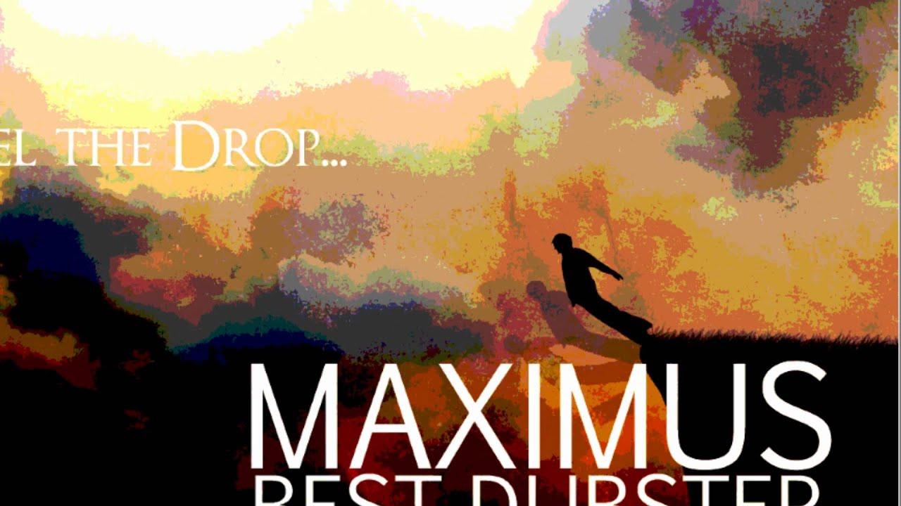 Gold Dust (Flux Pavilion Remix)