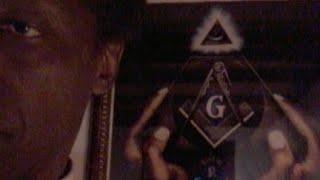 Masonry Is A World Fraternity