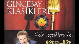 Aksam Güneşi - Orhan Gencebay– Lyric Video - HD