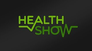 Health Show (Ramadhan Special) PROMO 2016