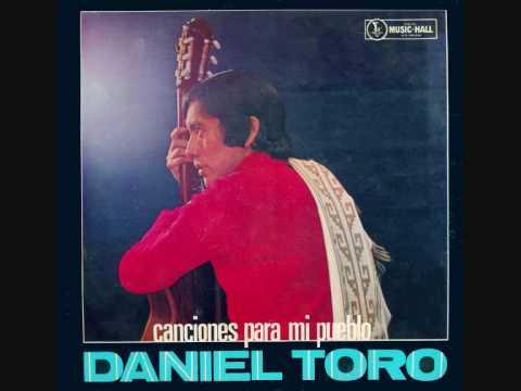 Mi principito - Daniel Toro