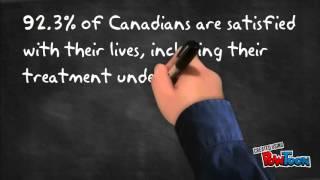 Civics PSA- Equality Rights