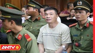 Nhật ký an ninh hôm nay | Tin tức 24h Việt Nam | Tin nóng an ninh mới nhất ngày 11/05/2019 | ANTV