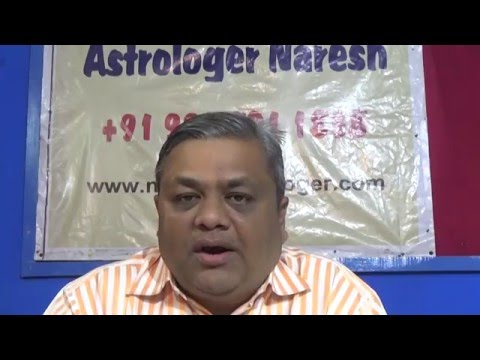 Kark Rashi August  2016 , Cancer August 2016 , Vedic Hindi Horoscope