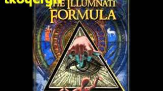 John Todd: Exposing The Illuminati [2of5]