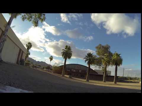 Ajo High School Gym, Ajo, AZ, 27 November 2016, GOPR2324
