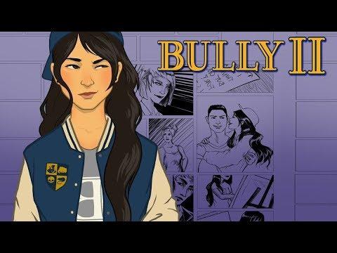 Bully 2 Trailer