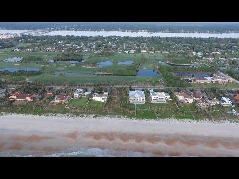 Homes for sale - 301 OCEAN SHORE Boulevard, Ormond Beach, FL 32176
