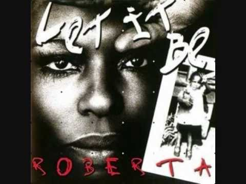 In My Life by Roberta Flack
