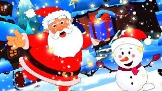 мы желаем вам счастливого рождества | рождественская песня | We Wish You A Merry Christmas