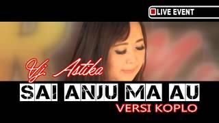 Top Hits -  Sai Anju Ma Au Di Koplo Joss