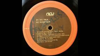 K Alexi Shelby (Flawless Victory) - 04 - Tec Talk (ACV)