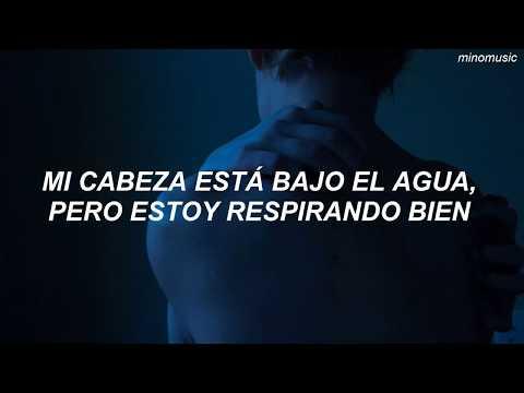 All of me - Chanyeol (Cover // EXO) [Traducida al Español]