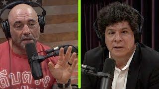 Joe Rogan and Eric Weinstein Discuss IQ Tests