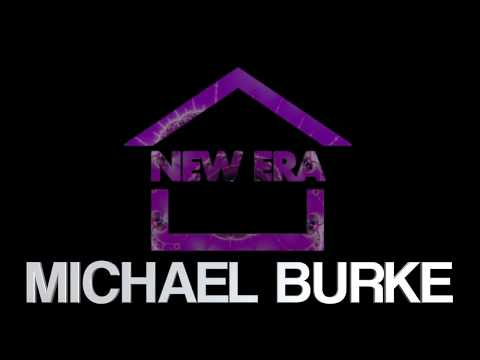 New Era of House Mix  #NEOH001 by Michael Burke