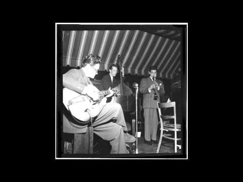 Toots Thielemans & Quincy Jones - Soldier in the rain