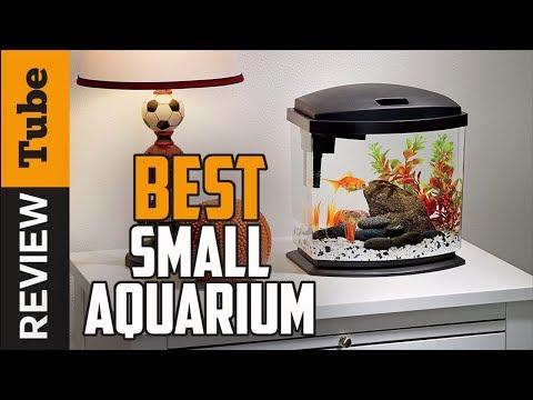 ✅aquarium:-best-aquarium-2019-(buying-guide)
