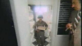 Classic 1980s Fisher Office Furniture Commercial
