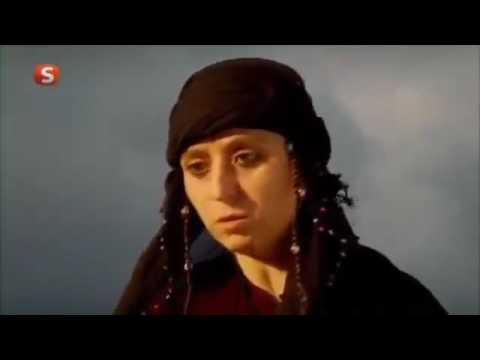 Турецкий сериал маленькая невеста на русском языке серия 1