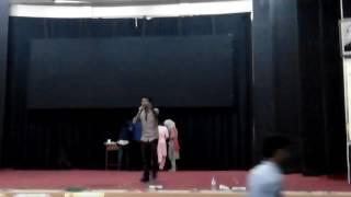 Keu Kotha Rakheni(Noakhali Version)