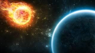Planet Trax - Mayday (Jay Frog Mix)