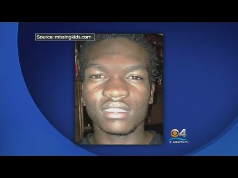 Juvenile Inmate Dies After Fight At Detention Center In NW Dade