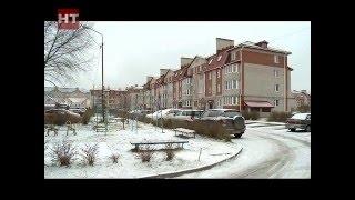 видео Закон о бессрочном продлении бесплатной приватизации жилья
