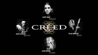YouTube- Creed - Higher (Acoustic version).mp4