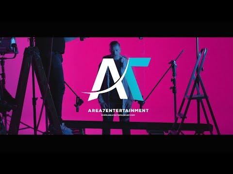 Anid Cusic feat. Aca Zivanovic - Pa nek boli (OFFICIAL VIDEO 2019)