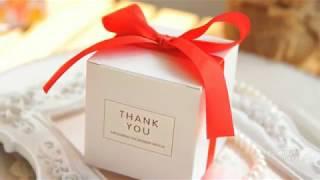 видео Pandora Браслет – Купить Pandora Браслет недорого из Китая на AliExpress
