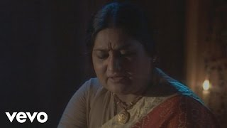 Download Hindi Video Songs - Shubha Mudgal - Ali More Angana Video