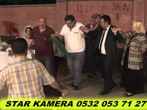STAR KAMERA & KRAL DENİZ ANTEPTE 23 08 2015 JİMMİY JİP POROFOSYENEL ÇEKİM 0532 053 71 27