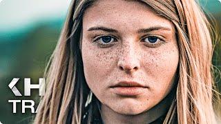 PHANTOMSCHMERZ Trailer 2 German Deutsch (2018)