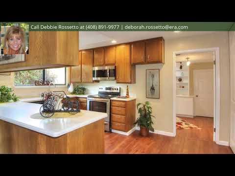 864 KIZER St, MILPITAS, CA 95035 – MLS #81714575