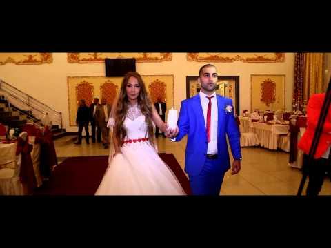 Видео Фарид