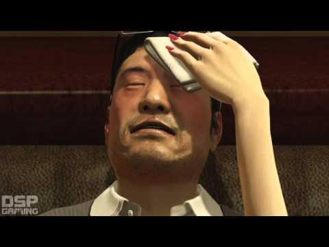 yakuza-5-playthrough-pt4---always-trouble-in-the-club/combat-training-begins