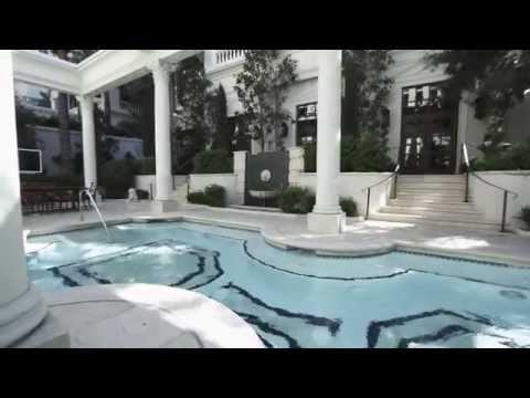 Anthology Suites & Villas