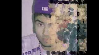 WatWat feat Mr-Hakim Bari2a 2013