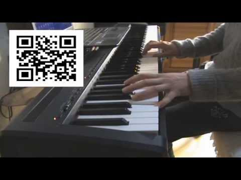 Pinocchion[匹诺曹]OST-Tears In The Crowd Strings-Piano Cover/korean drama music instrumental 2015