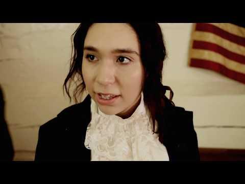 Yorktown Music Video | Hamilton Jr Cover