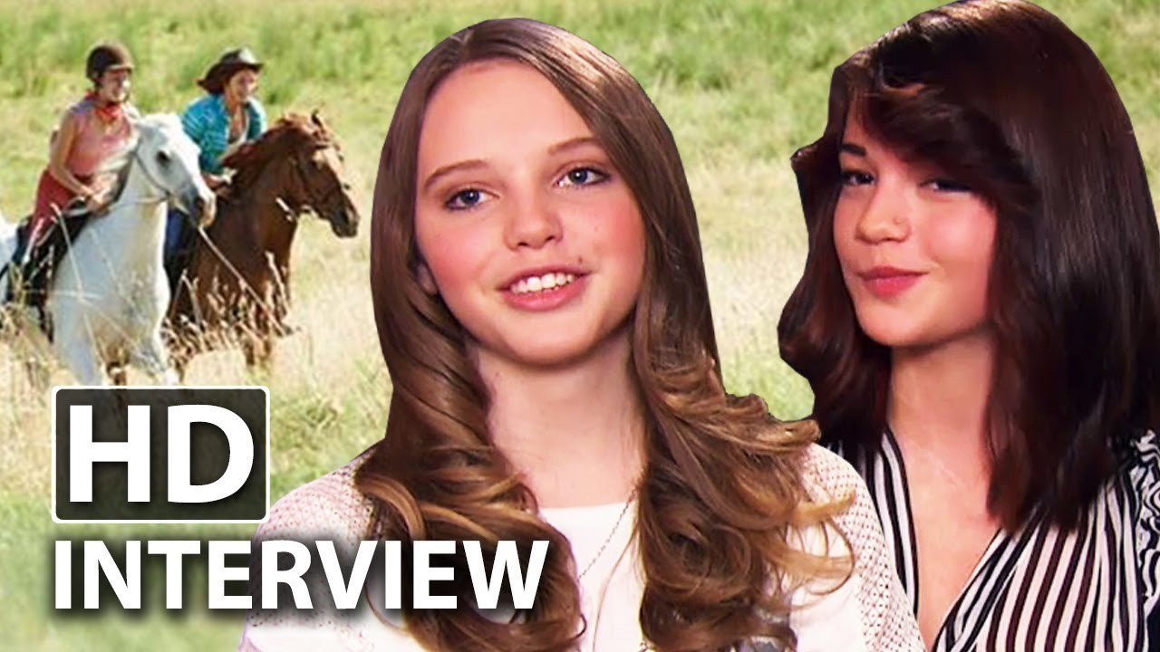 Tina Ist In Alex Verliebt Interview Mit Bibi Tina Hd Youtube