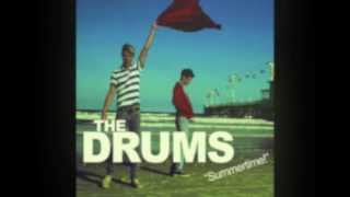 Summertime! - The Drums (Full EP)