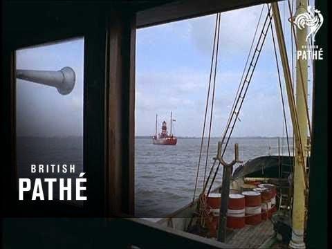 Radio Caroline (1965)